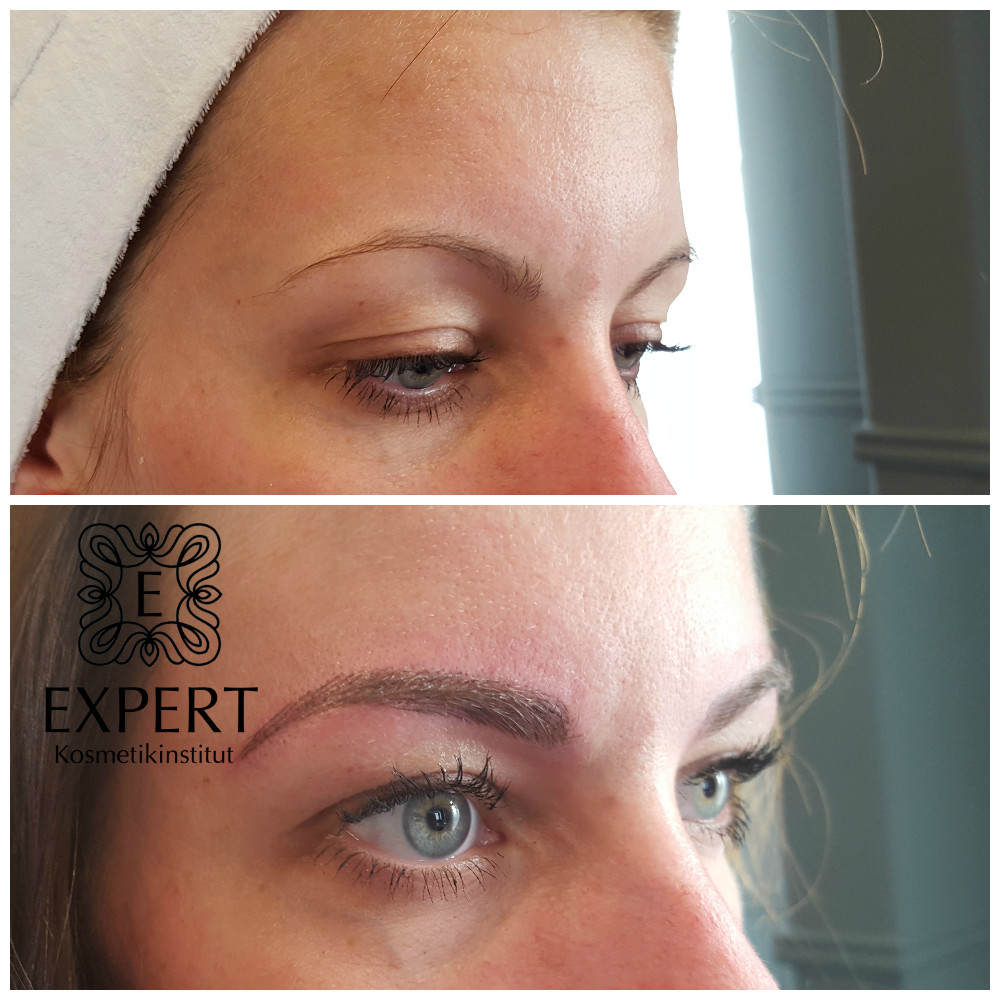 Microblading Berlin 14
