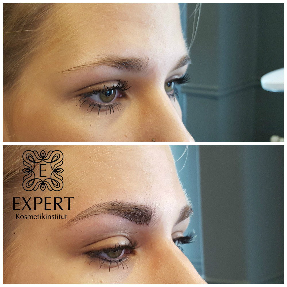 Microblading Berlin 18