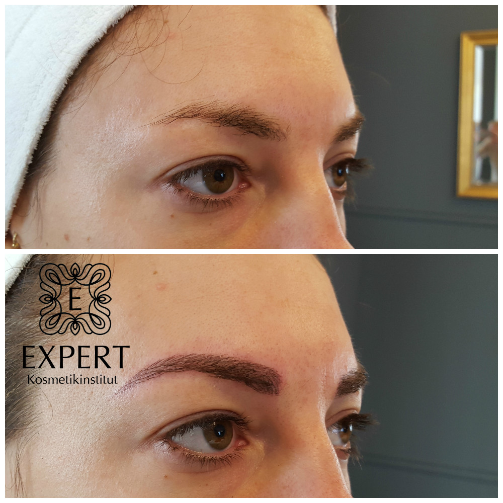 Microblading Berlin 20