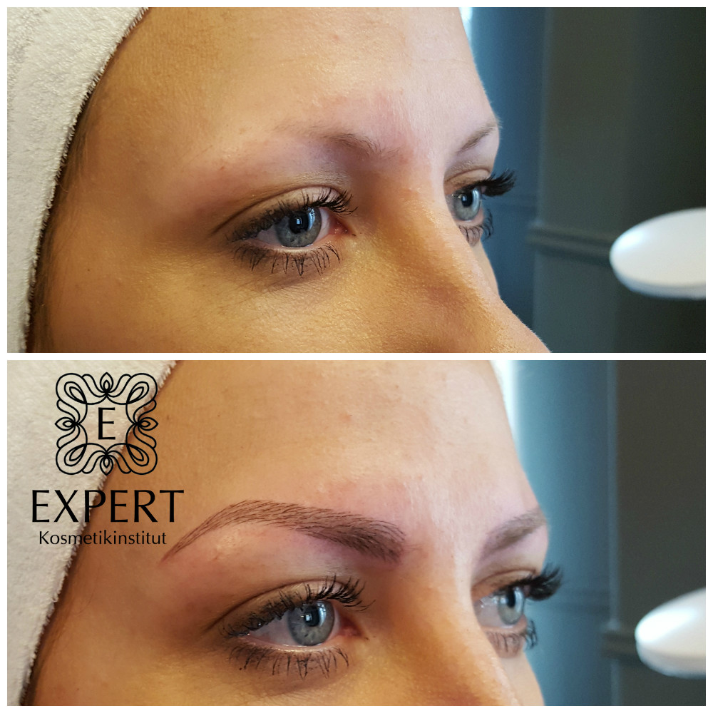 Microblading Berlin 24