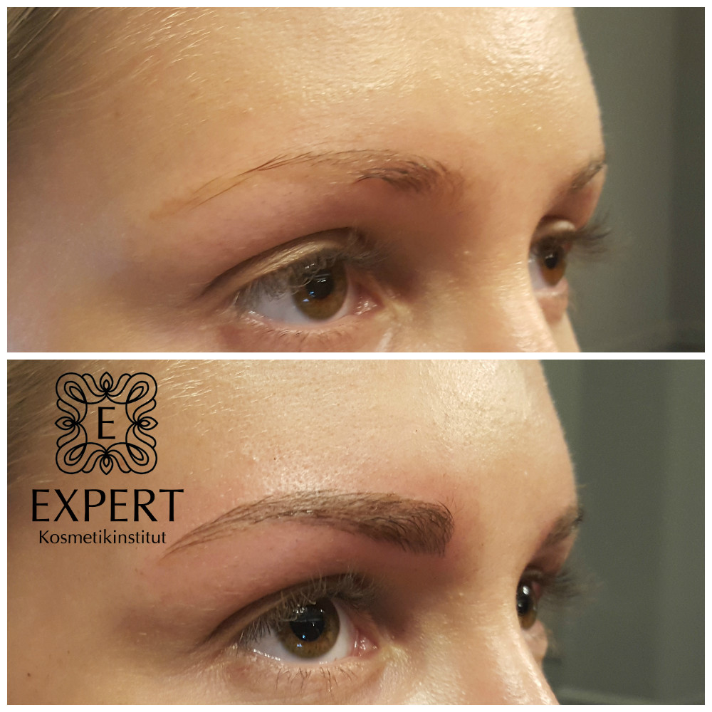 Microblading Berlin 31