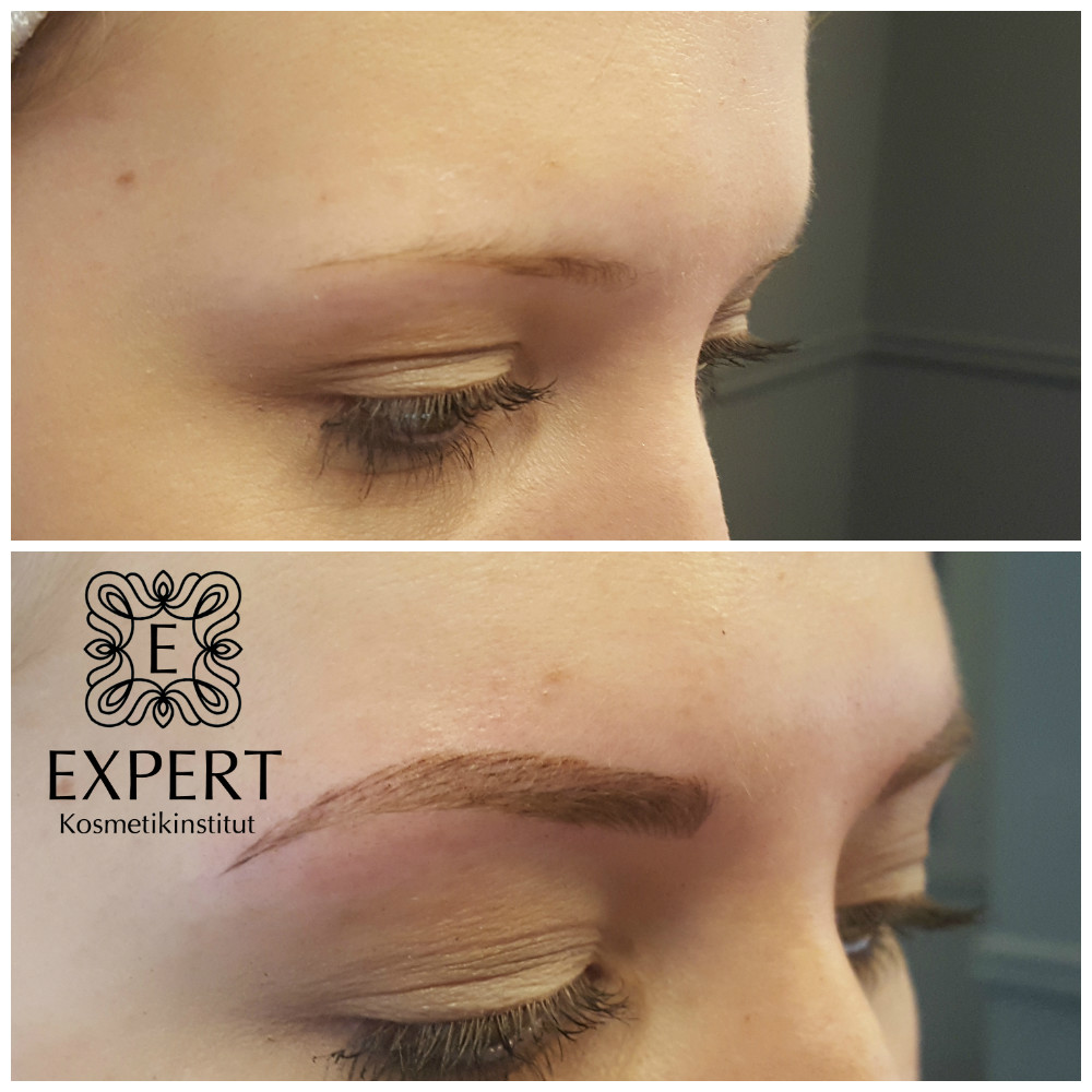 Microblading Berlin 32
