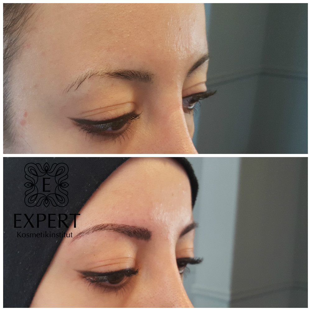 Microblading Berlin 33
