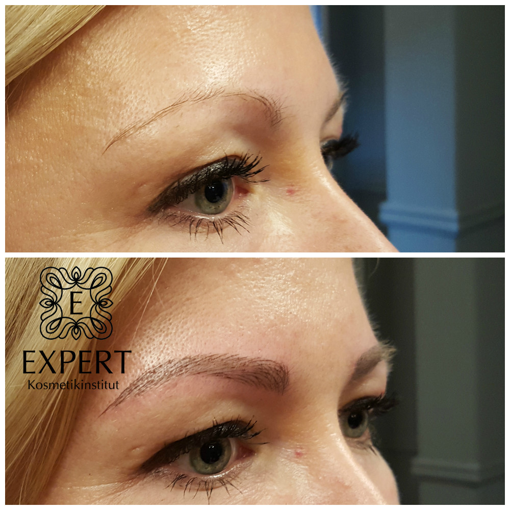 Microblading Berlin 35