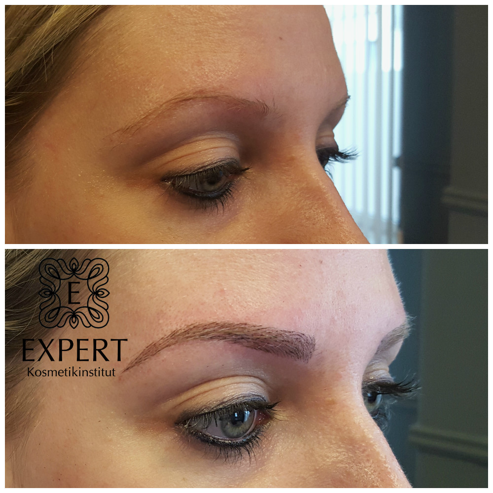 Microblading Berlin 38
