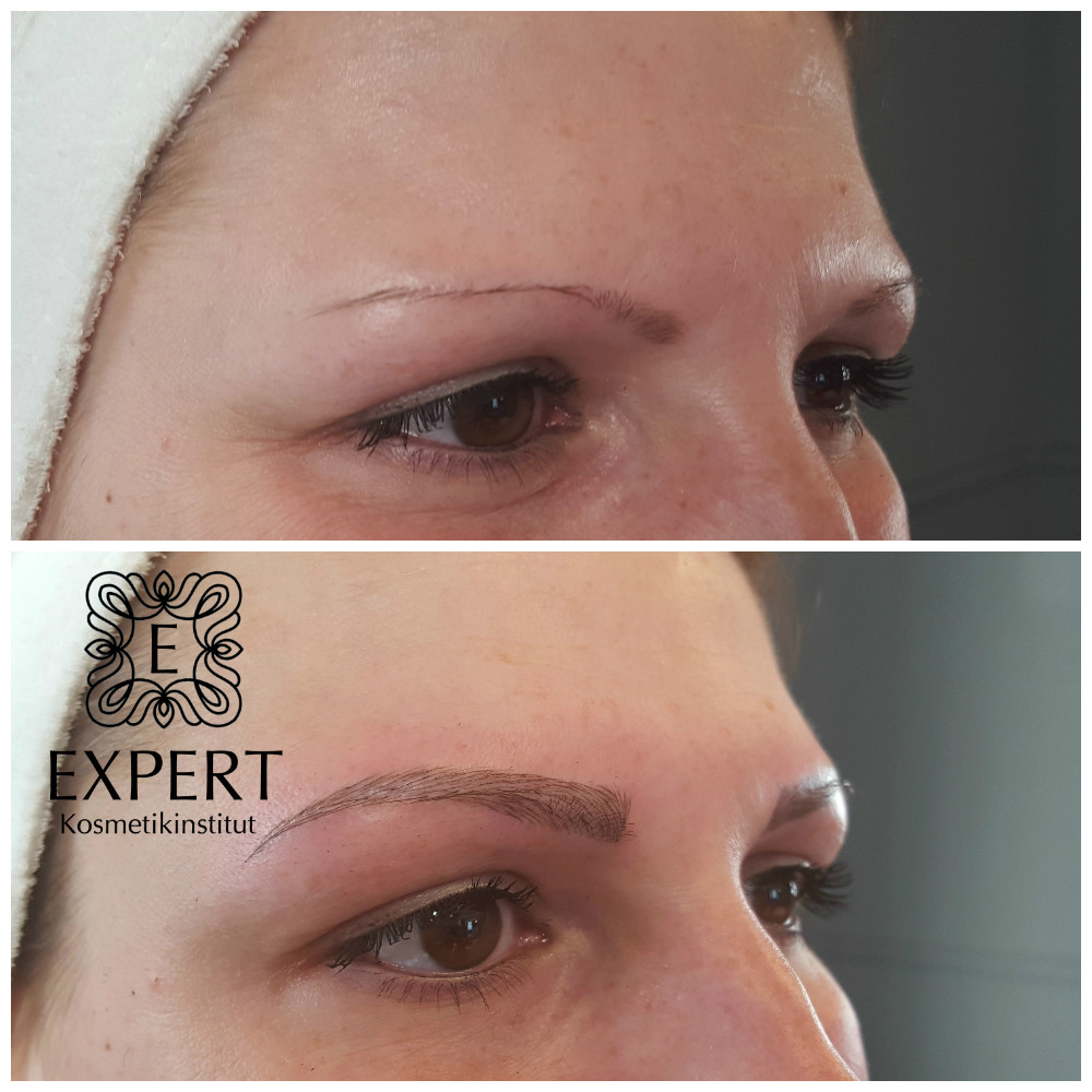Microblading Berlin 39