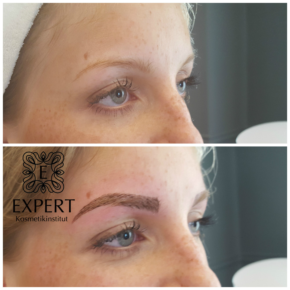 Microblading Berlin 4