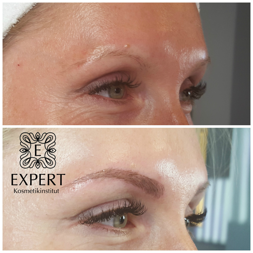 Microblading Berlin 5