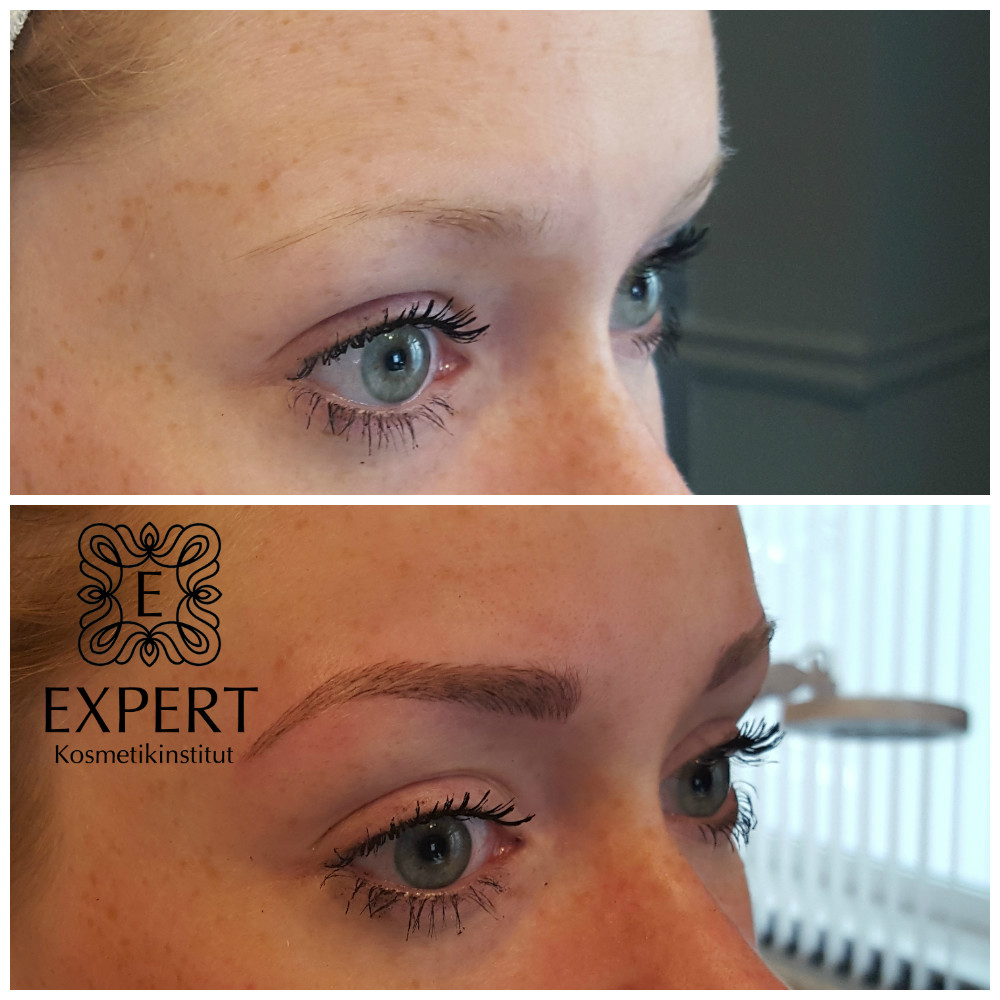 Microblading Berlin 6